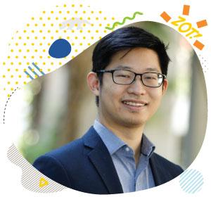 Dr. Daniel Chow
